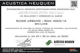 Certificado IRAM.jpg