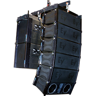 Line array 1.png