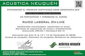Ejemplo certificado.jpg
