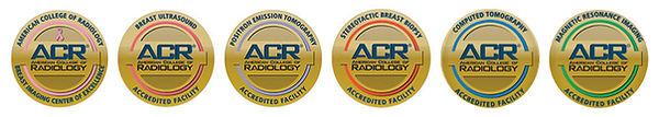VRC.badges1-17.jpg