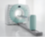 CT_scanner.png