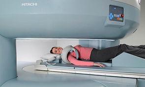 OpenMRI.jpg