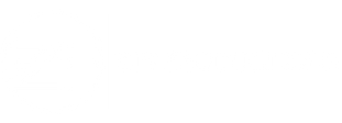 ZTF Productions Logo_with_text.png