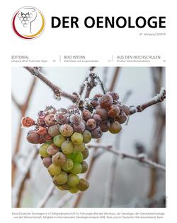 Der Oenologe02-2019_Titel-001
