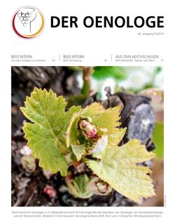 Der Oenologe 05-2018-001
