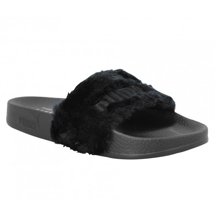 quality design 377d5 80da6 Fenty By Rihanna Sandals