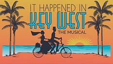 Key West Logo.jpg