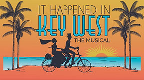 Key West Logo.jpg