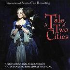 Tale cd cover.jpg
