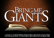 bring me giants.png