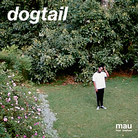 dogtail_artwork.png