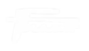 Fleaux Logo-01.png