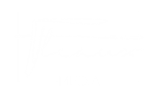 Fleaux Logo with box-01.png