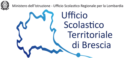 Logo UST Brescia.png