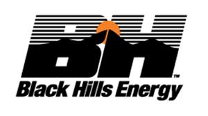 blackhills.png
