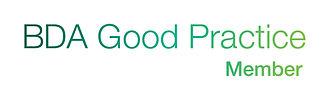 goodpractice_member_logo_microsoft-offic