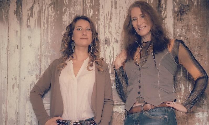 Suzie & Beth Picture website.jpg