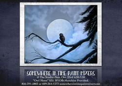 owl moon2
