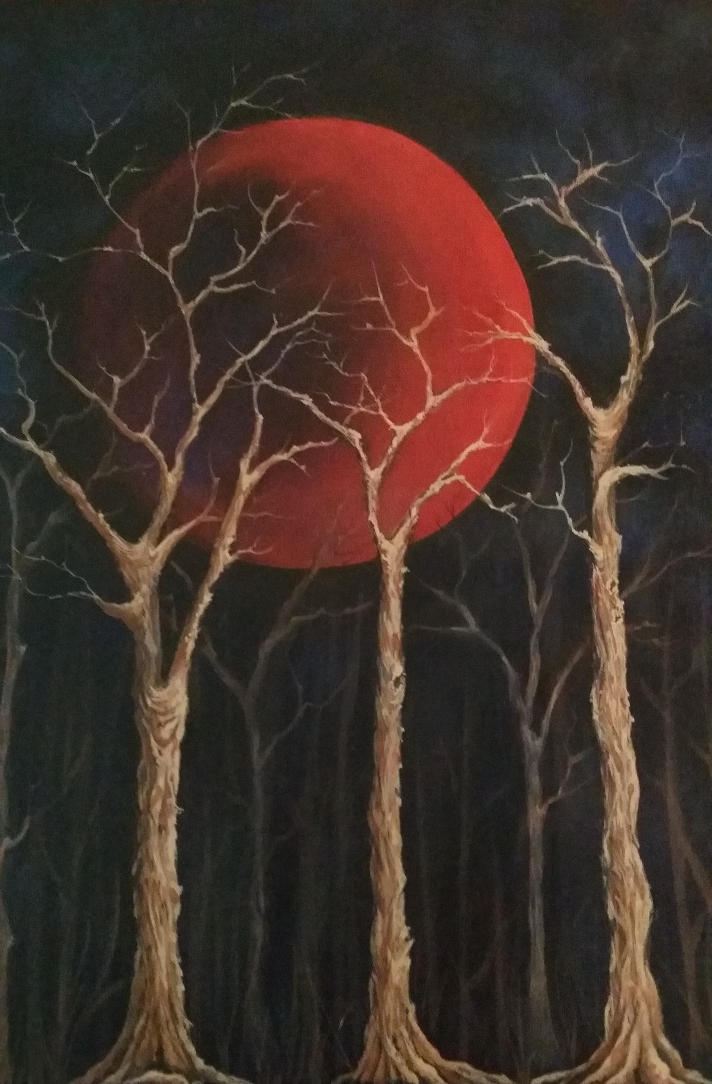 Ruby Moon & Trees.jpg
