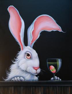 """""""Hoppy Easter"""""""
