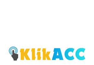 KlikACC.jpg
