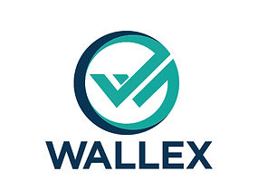 Wallex.jpg