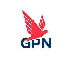 GPN.jpg