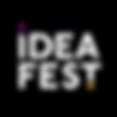 Ideafest.png