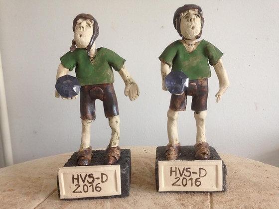 HVS-D