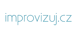 logo_improvizuj_modre_zaklad.png