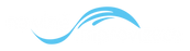 logo_bilo_modre.png