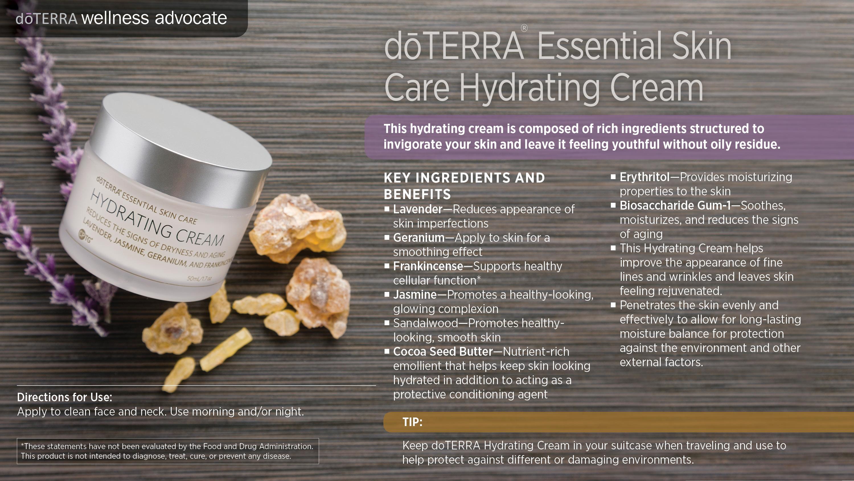 wa-essential-skin-care-hydrating-cream
