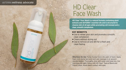 wa-hd-clear-face-wash