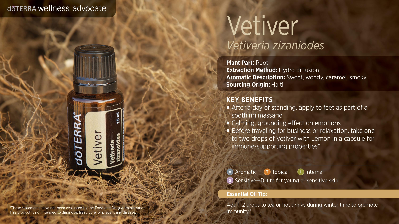 wa-vetiver