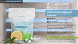 wa-doterra-breathe-respiratory-drops