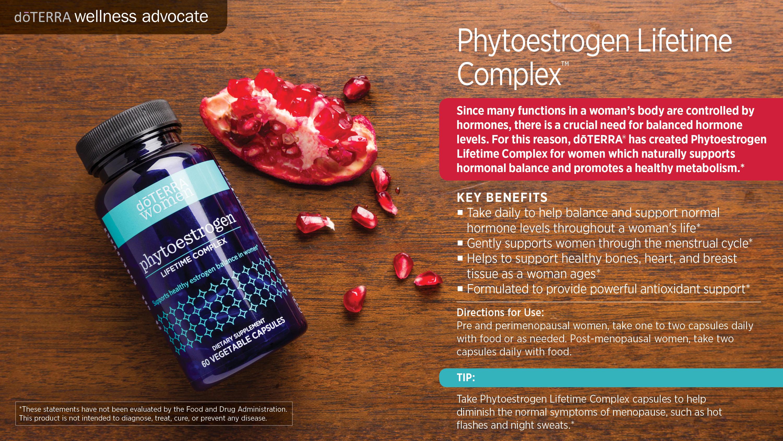 wa-phytoestrogen-complex