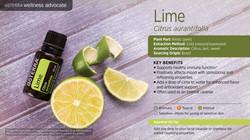 wa-lime