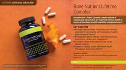 wa-bone-nutrient-lifetime-complex