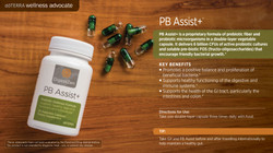 wa-pb-assist