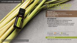 wa-lemongrass