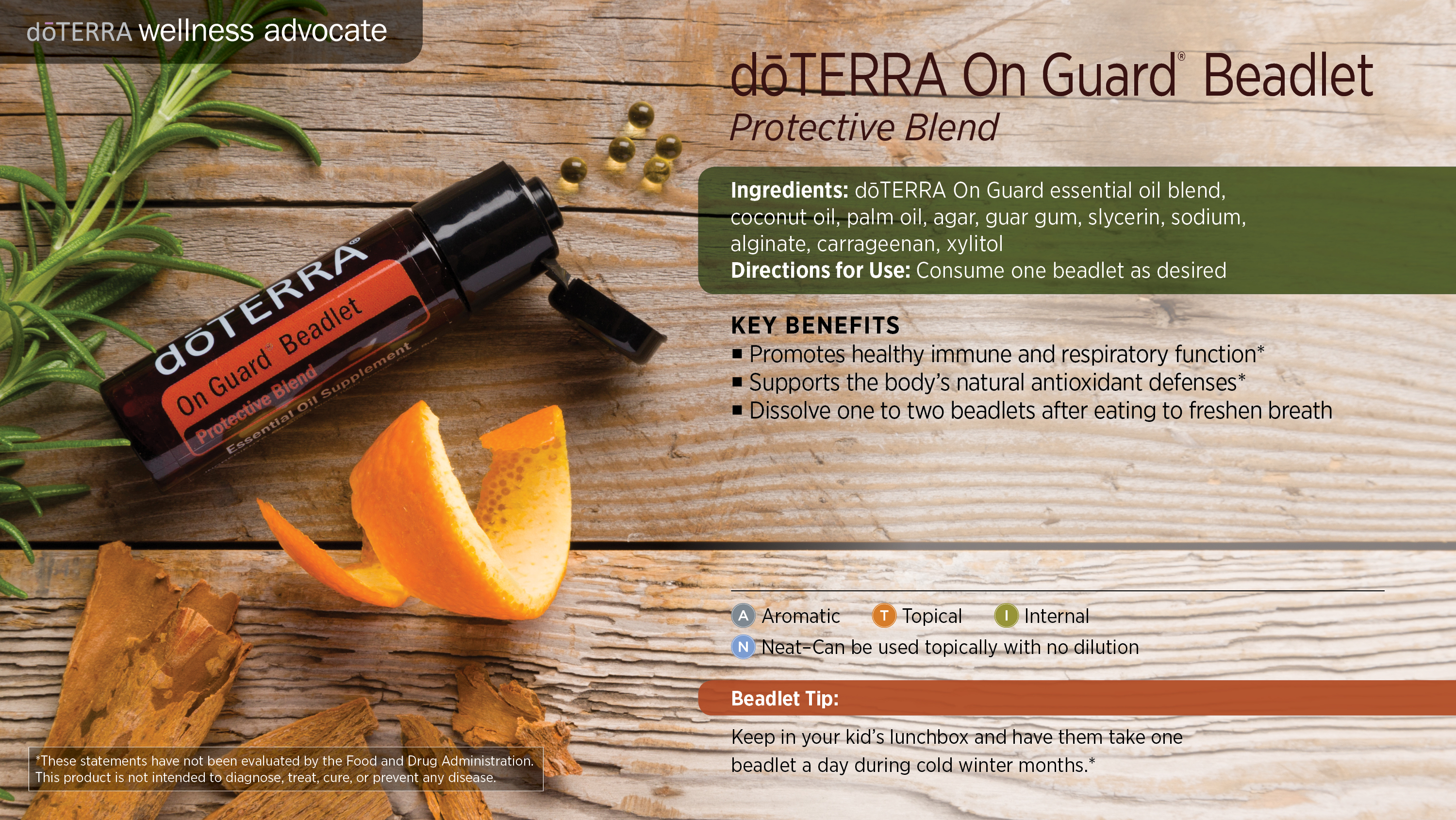 wa-doterra-on-guard-beadlet