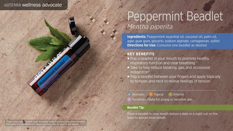 wa-peppermint-beadlet
