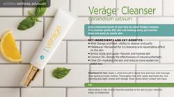 wa-verage-cleanser