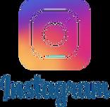 instagram-logo-transparent-background-3-1.png