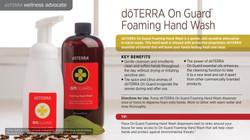 wa-on-guard-foaming-hand-wash