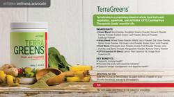 wa-terragreens