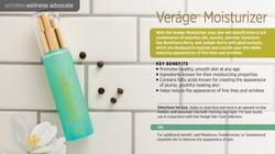 wa-verage-moisturizer