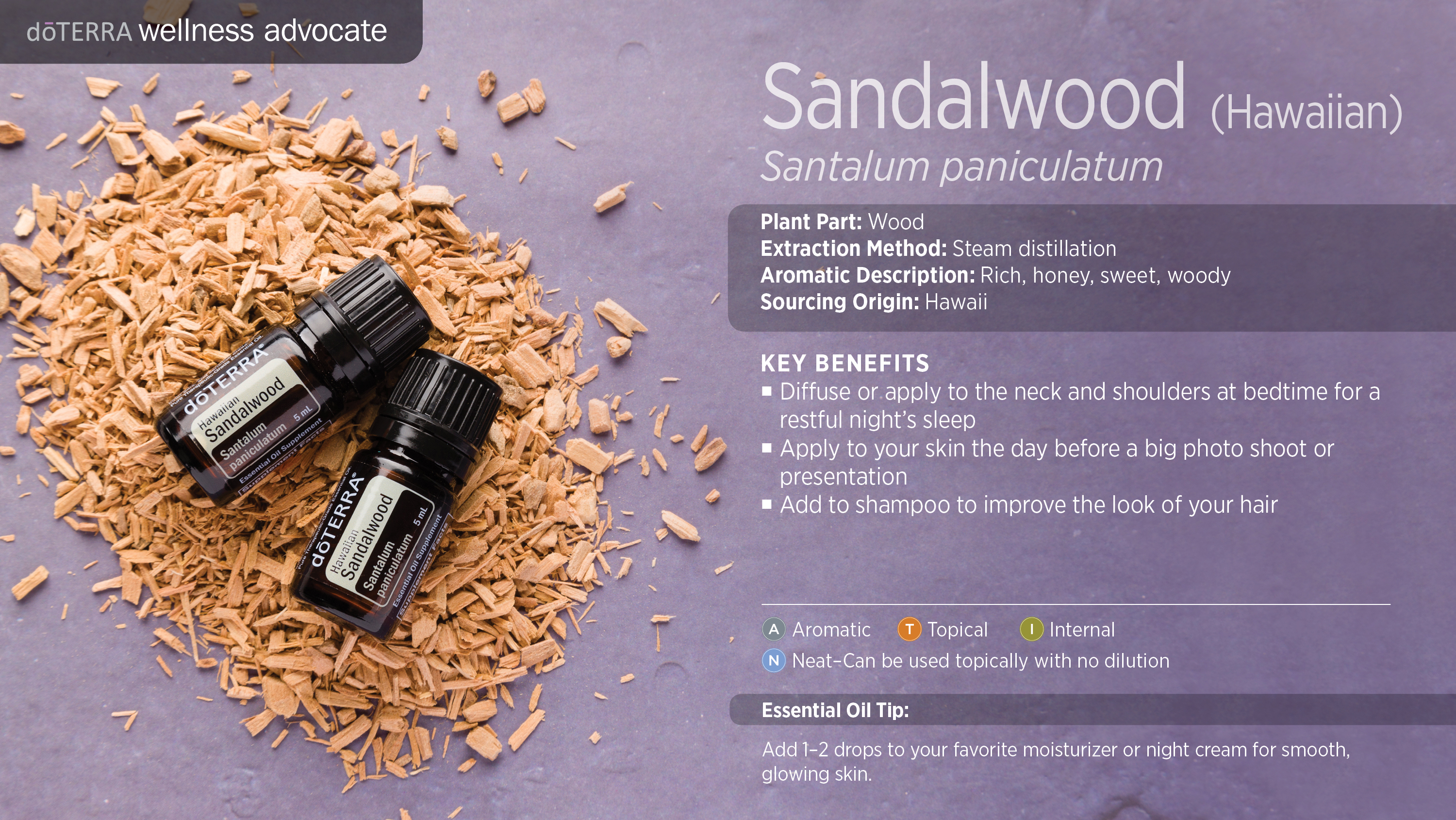 wa-sandalwood-hawaiian