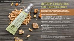 wa-essential-skin-care-tightening-serum