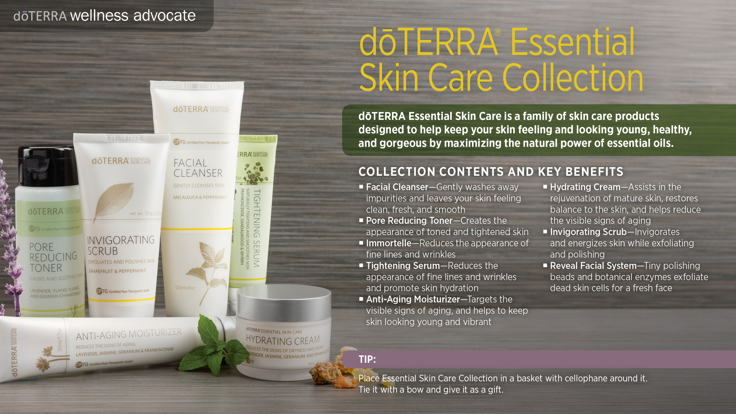 wa-essential-skin-care-collection